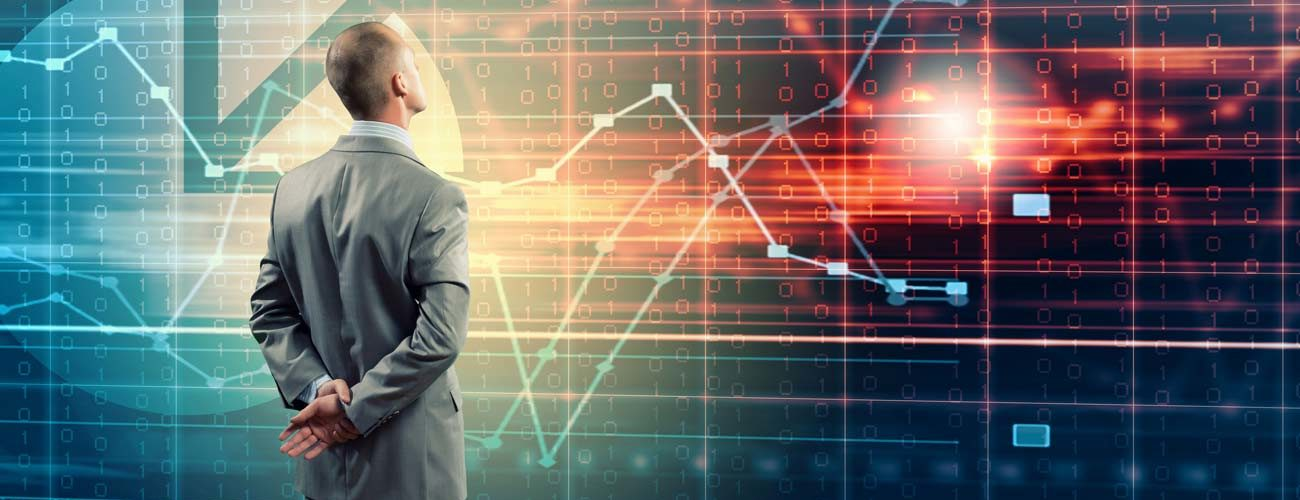 How-to-make-better-business-decisions-with-Data